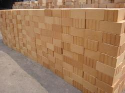 Maithan Basic Bricks