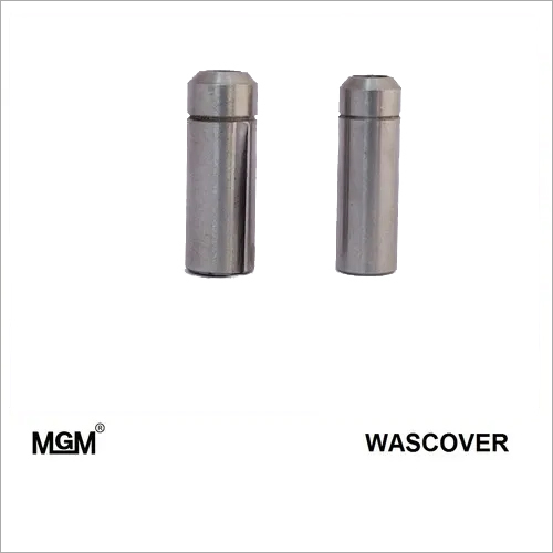 Wascover S 8mm 9mm