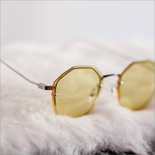 f272c6d3394f Sunglasses - Leicester Sunnies Yellow - BELLOFOX MODA, No. A 144, Wazirpur  Indusrial Area, Wazirpur, , Delhi, India