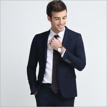 Mens Corporate Uniform