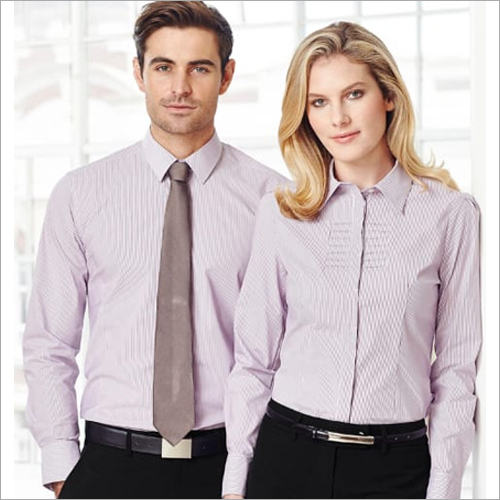 Office Executive Uniforms