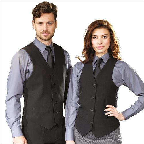 Office Formal Uniforms