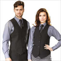 Office Formal Uniforms
