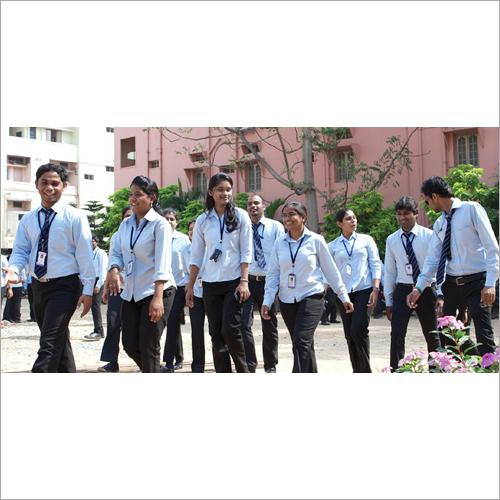 Management College Uniform