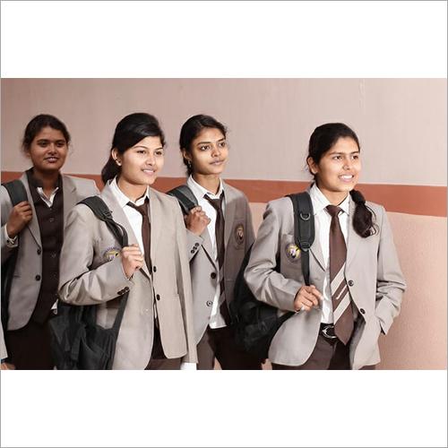 Womens Management College Uniform