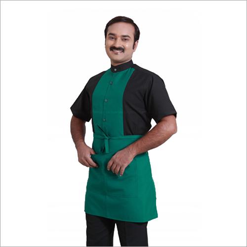 Mens Housekeeping Uniform