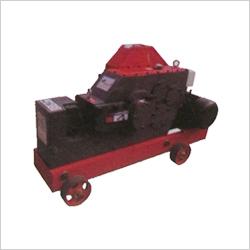 5.5KW Industrial Bar Bending Machine