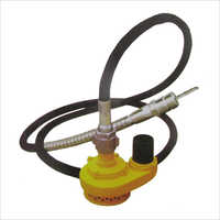 3 Inch Outlet Dewatering Pump