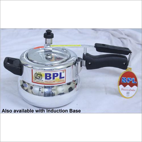 BPL Diamond Pressure Cookers