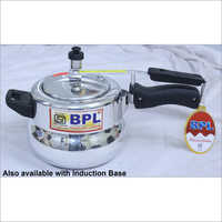 BPL Diamond Pressure Cookers