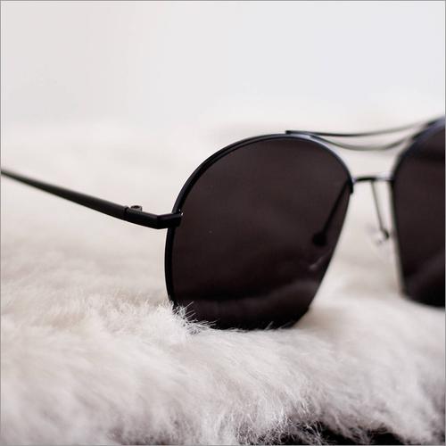 f976b6550a08 Sunglasses - Berkeley Sunnies Black - BELLOFOX MODA, No. A 144, Wazirpur  Indusrial Area, Wazirpur, , Delhi, India