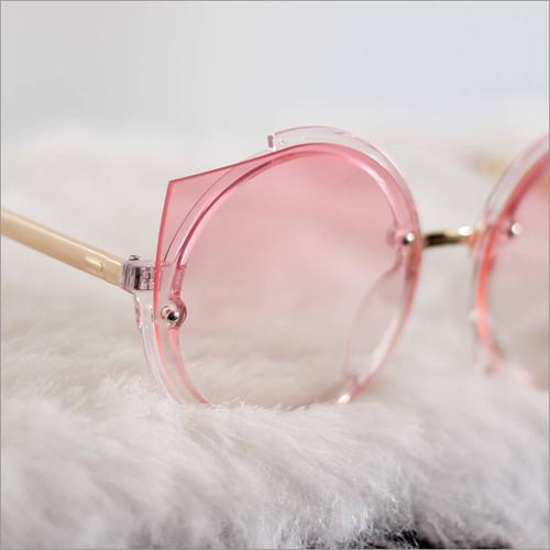 ece7dbb808ae Sunglasses - Clovis Sunnies Pink - BELLOFOX MODA, No. A 144, Wazirpur  Indusrial Area, Wazirpur, , Delhi, India