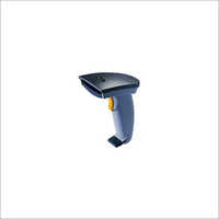 Long Range Barcode Scanner