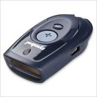 Motorola Memory Scanner