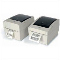 Toshiba BSA4 Label Printer