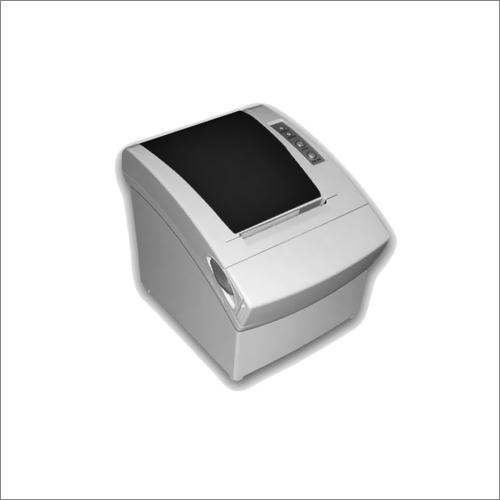 Posiflex Billing Printers