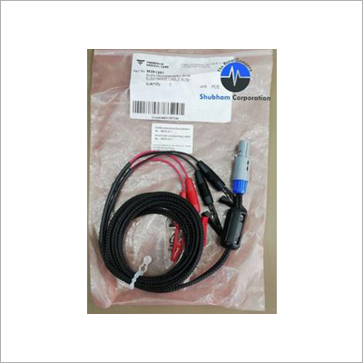 Electrode Cable