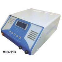 short-wave-diathermy-machine