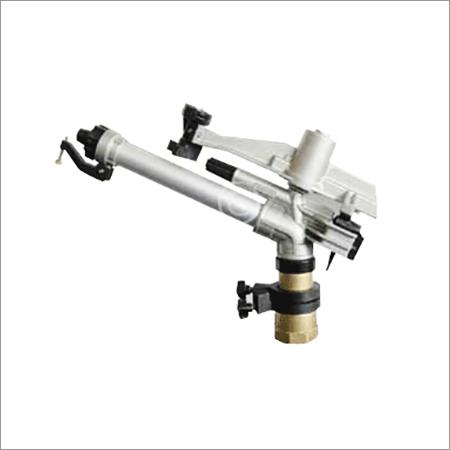 280 PC Rain Gun Sprinkler