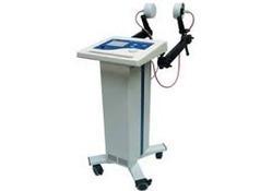 Medical Diathermy Machine