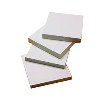 PVC Integral Sheet