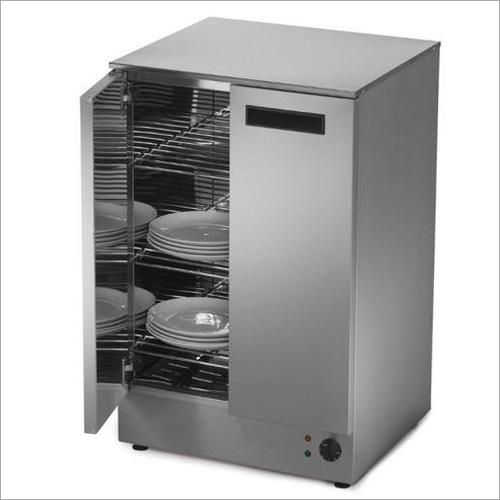 Plate Beveling Warmer Machine