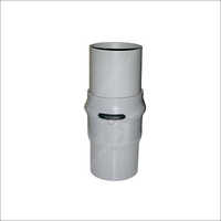 UPVC Quick Joint Pressure Pipes