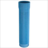 PVC Well Casing Pipes