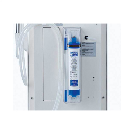 Fresenius Basic Diasafe Plus Filter