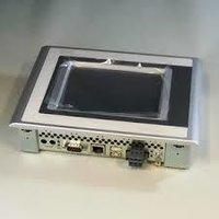 B&R HMI 5PP320