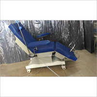 Nephroxa Dialysis Chair