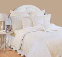 Satin Bed Sheet