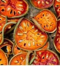 Billa Fruits Powder