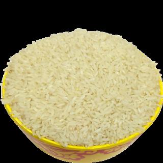 Best Quality Sona Masoori Rice
