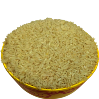 Best Quality Sona Masoori Rice