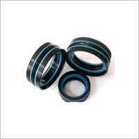 Hydraulic Compact Seals