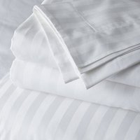Satin Stripe Fabrics