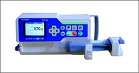 Syringe Pump SP-02