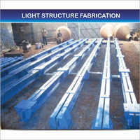 Light Metal Fabrication