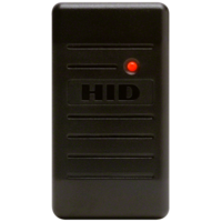 HID Proximity Proxpoint Plus Reader