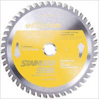 TCT Cutting Saw Blade
