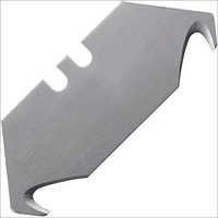 Steel Hook Blade