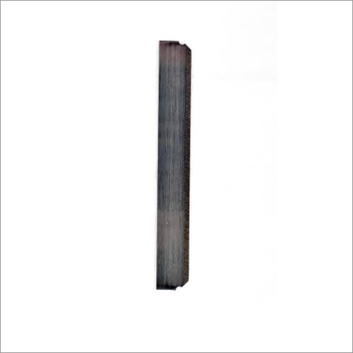 Lummus Blade