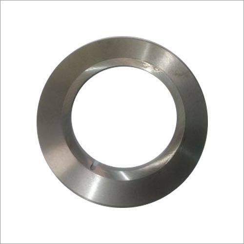 Circular Top Cutter Blade