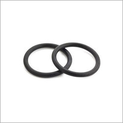 Rubber O Ring moulds
