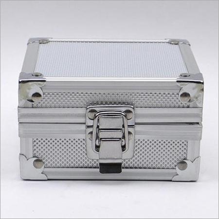 Kit Cases