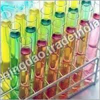 1-Acetyl Naphthalene