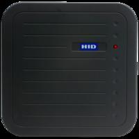 HID Proximity Maxiprox 5375