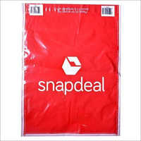 Snapdeal Shipping Bags