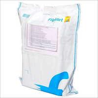 Flipkart Courier Bags